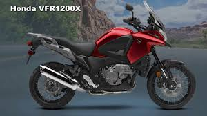 2018 honda vfr. beautiful 2018 2017 honda vfr1200x crosstourer ultimate shield motorcycle cover throughout 2018 vfr b