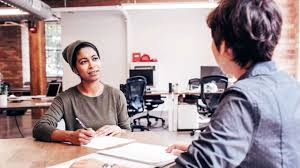 interview questions to determine if a company is as inclusive 10 interview questions to determine if a company is as inclusive as it claims