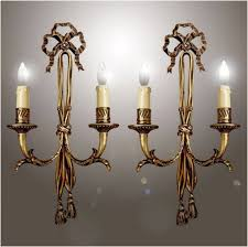 how to hang party decorations best of party chandelier hanging decor
