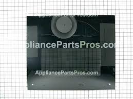 oven door glass replacement oven door replacement outer oven door glass replacement whirlpool outer door glass
