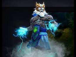 zeus arcana dota 2 reborn 6 86 new patch youtube