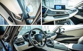 2015 bmw i8 interior. view photos 2015 bmw i8 interior