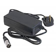 chargers for mobility scooters electric wheelchairs standard mobility charger 24volt 5a