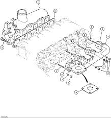 Inline fuel filter direction citroen berlingo 1 6 hdi wiring diagram at nhrt info