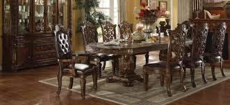 Dinning Dining Room Sets Phoenix Furniture Outlet Furniture Stores