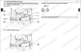1996 toyota corolla electrical wiring diagram wiring diagram and 2002 toyota corolla wiring diagram image about