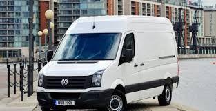 2018 volkswagen van. contemporary 2018 2018 volkswagen crafter for sale with volkswagen van