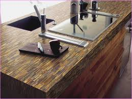 Best Can You Resurface Laminate Countertops 57 In Best Interior with Can  You Resurface Laminate Countertops