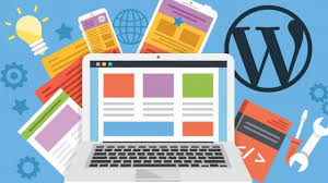 The Best WordPress Web Hosting Services of 2017 - Web Site ...