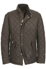 Best 25+ Barbour quilted jacket mens ideas on Pinterest | Barbour ... & Barbour Mens Powell Quilt Jacket Adamdwight.com