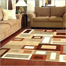 5x7 area rugs bed bath and beyond