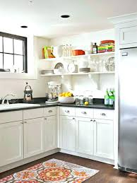 kitchen runners for hardwood floors enchanting kitchen runners for hardwood floors interior design ideas kitchen small