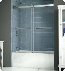sliding bathtub door bathtub sliding doors installation cost franklin brass framed sliding bathtub door kit instructions