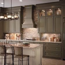 Merillat kitchen and bathroom cabinets tecumseh michigan. Lumber Mart Custom Cabinetry