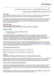 self edit essay definitions