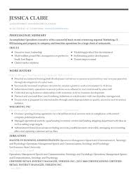 how to perfect your resume my perfect resume