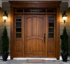 front door repairAustin Front Door Repair Services  Home  Office Repairs