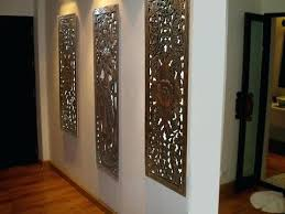 carved wood wall panel wood carving wall art panel white carved wood wall panel