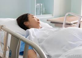 what is stendhal syndrome pictures symptoms of stendhal and similar syndromes require hospitalization for some