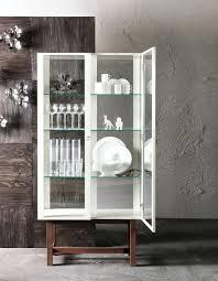 ikea stockholm glass cabinet glass door cabinet glass door cabinet in durable materials like tempered glass