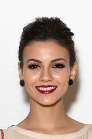 25 best ideas about Victoria justice makeup on Pinterest.