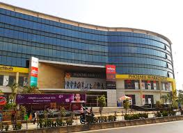 Small Picture Best places to buy electronics in Bangalore TripFactory