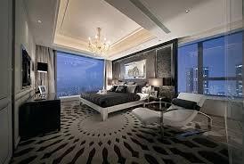 modern luxurious master bedroom. Luxury Master Bedroom Modern Designs . Luxurious I