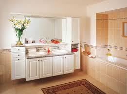 Bathroom Vanity Decorating Attractive Bathroom Vanity Top Ideas For Good Looking Contemporary
