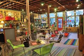 Inspirations Outdoor Furniture Stores Los Angeles And