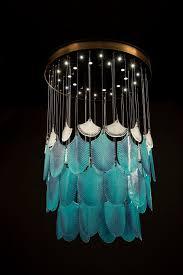 mariner 20202 gallery 24 light venetian murano chandelier
