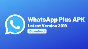 Download WhatsApp Plus 2019 APK for Android - Android Tutorial