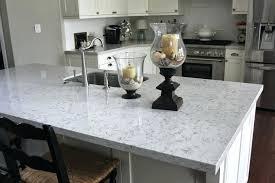 carrera quartz countertops kitchen marble quartz alternatives to granite and quartz white kitchen double sink modern