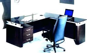 Modern desks for home office Solid Wood Computer Desks Modern Contemporary Computer Desks For Home Modern Desks For Home Home Office Modern Desk Netbootinfo Computer Desks Modern Captivating Modern Corner Computer Desk