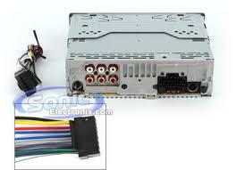sony xplod cdx gt640ui wiring diagram schematics and wiring diagrams sony cdx gt650ui cdxgt650ui cd stereo w front usb aux sony xplod lifier wiring diagram car