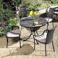 used teak furniture. Breathtaking Used Patio Furniture For Sale San Diego Home Design Ideas Teak