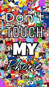 Colorful Phone Wallpapers - Top Free ...