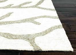 4x6 outdoor rug outdoor rugs new outdoor rug indoor outdoor area rug indoor outdoor area rugs