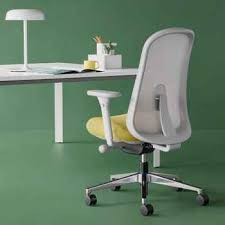 Office furniture designers Modern Eight Of The Best Contemporary Office Furniture Designs From Neocon 2018 Restyle Furniture Eight Of The Best Contemporary Office Furniture Designs From Neocon