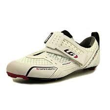 Louis Garneau Cycling Shoes Size Chart Louis Garneau Womens Tri X Lite Road Cycling Shoe