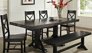 height furniture noah dining table piece large dinette stool chairs pub set sets tables bar top
