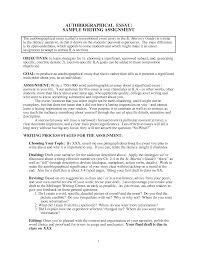Classroom Management Essay Essay Tips For High School Also