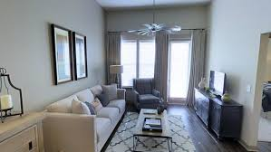 2 Bedroom Apartments Plano Tx Model Design New Decorating