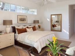Small Bedroom Layouts Arranging A Small Bedroom Pretentious Design Ideas 18 How To