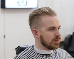 Coupe De Cheveux Homme Degarni