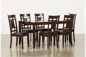 piece adele dining set