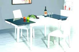 expandable kitchen table expandable kitchen tables expandable kitchen tables expandable kitchen tables dining table brilliant
