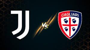 Juventus vs Cagliari EN VIVO ONLINE ...