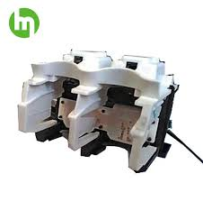 Based on an feb 2016 buyers laboratory inc. Carriage Assembly For Hp Deskjet Ink Advantage 3835 Buy Carriage Assembly For Hp Deskjet Ink Advantage 3835 Product On Alibaba Com