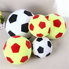Image result for kartun bola