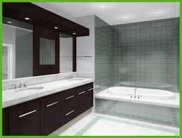 bathroom backsplash. Bathroom Sink Backsplash E